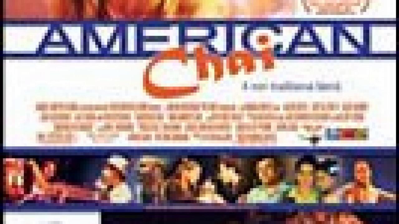 American Chai Full MOvie