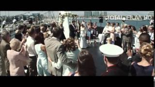 Americký sniper (2015) CZ HD teaser trailer