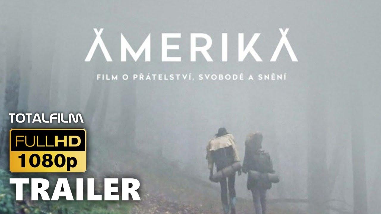 Amerika (2015) HD trailer