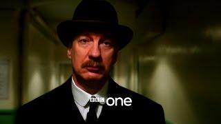 An Inspector Calls: Trailer - BBC One