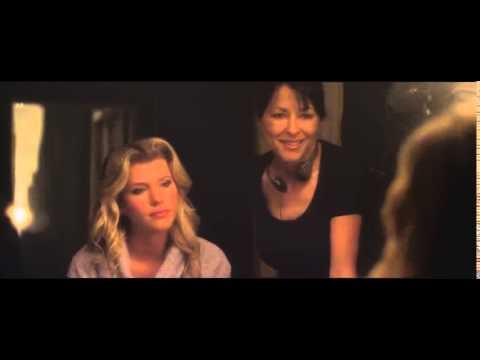 Anatomy of a Love Seen (2014) [81 min] Trailer