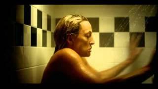 Angel of Death (2009) - Trailer   Crackle