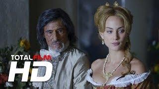 Angelika (2013) oficiální CZ HD trailer titulky