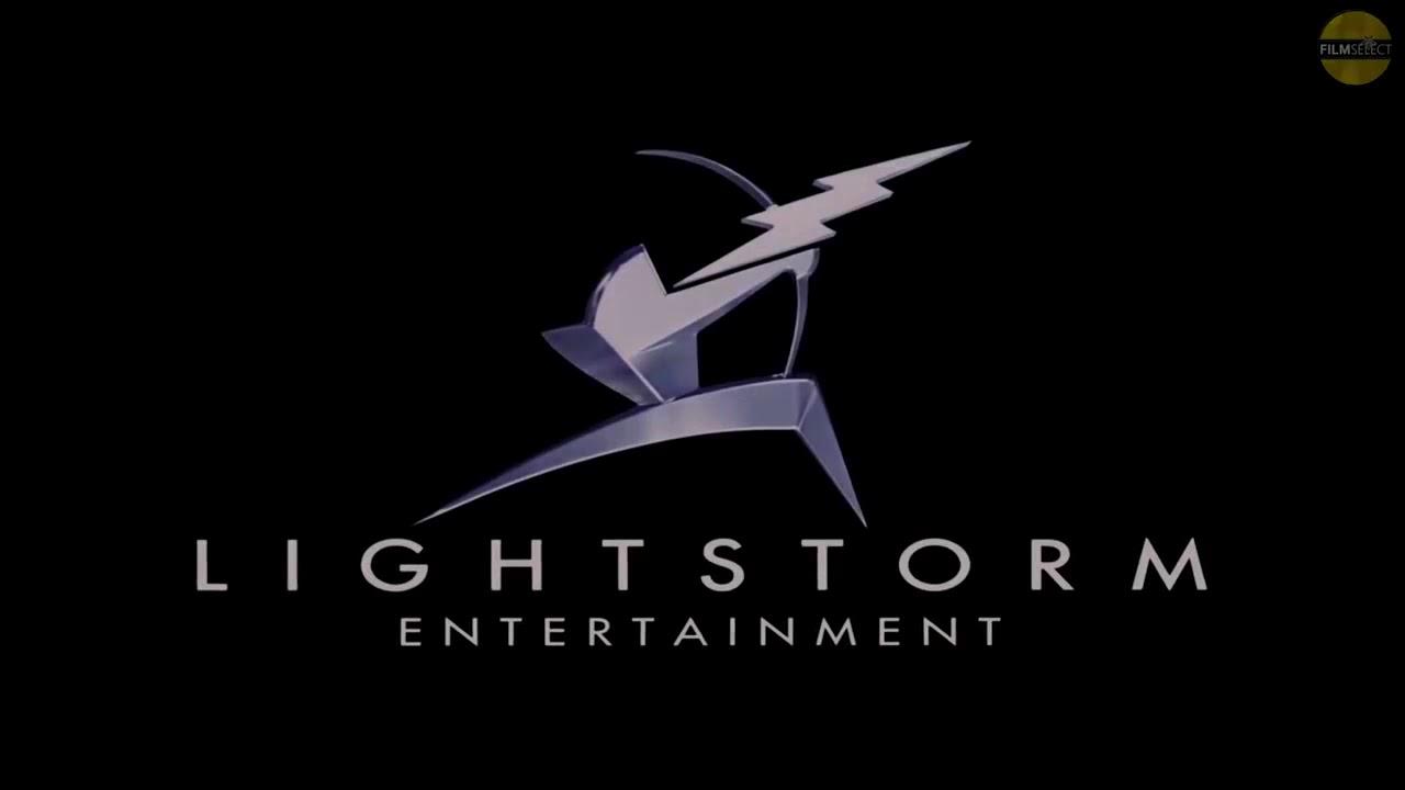 ANITA battle Angle official trailer (2018)