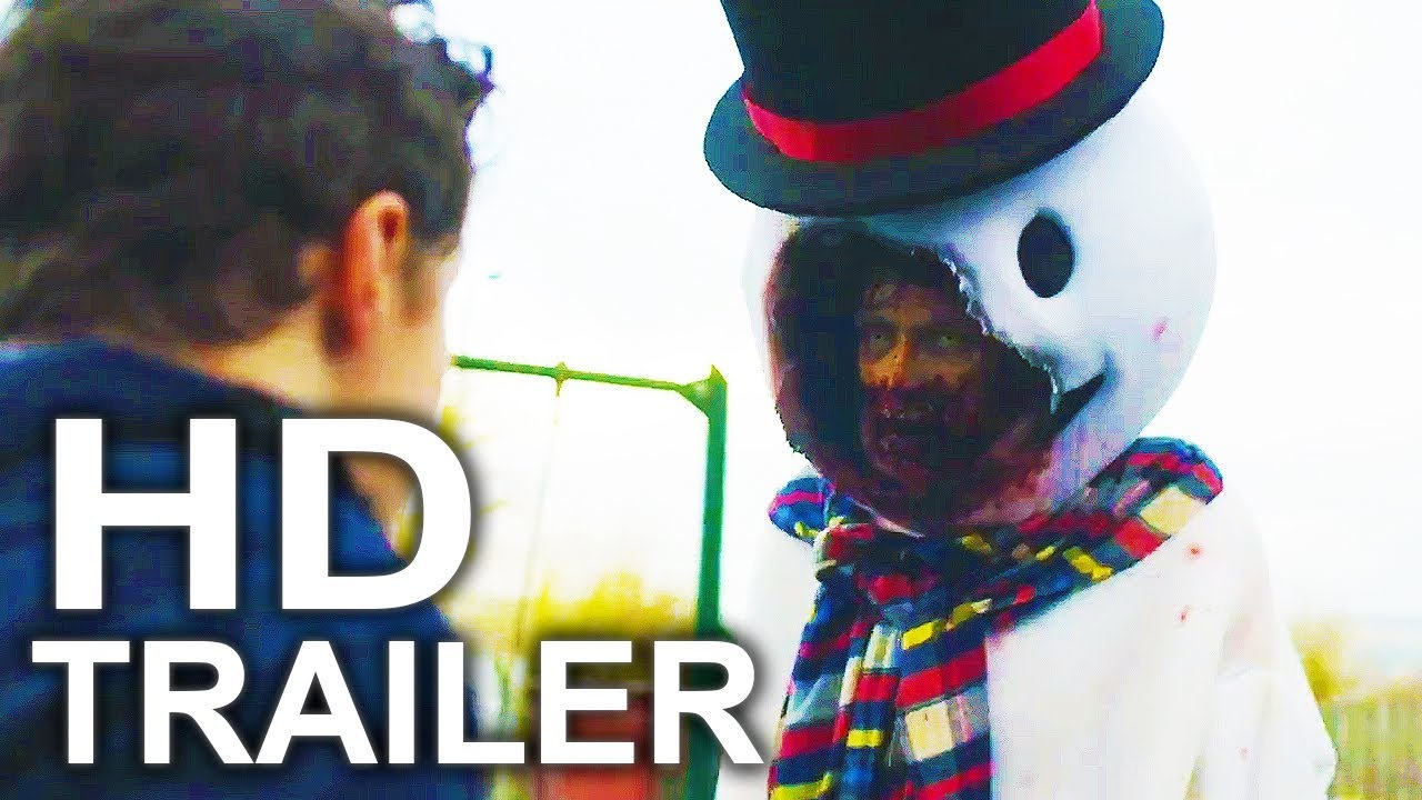 ANNA AND THE APOCALYPSE Trailer #1 NEW (2017) Christmas Zombies Movie HD