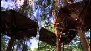 """""""Aš esi tu"""" (You am I) Trailer 2006"""