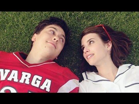ASHBY (Trailer español)