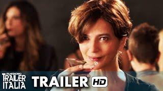Assolo Trailer Italiano Ufficiale - Laura Morante, Francesco Pannofino [HD]