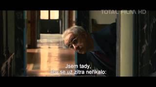 Ať žije svoboda 2013 CZ HD trailer