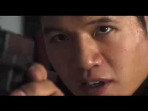 ATF Asian Task Force - 2 min Trailer