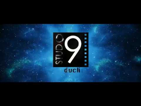 ATTU-Tamil Movie  Official trailer || Rk Suresh || Studio9