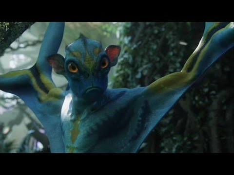 Avatar 2 -  Na'vi 2018 Teaser Trailer | James Cameroon Movie | Fan Made