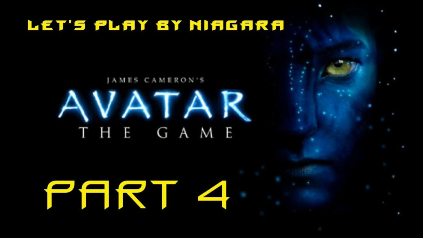 Avatar 4 Official trailer Release Date 2022