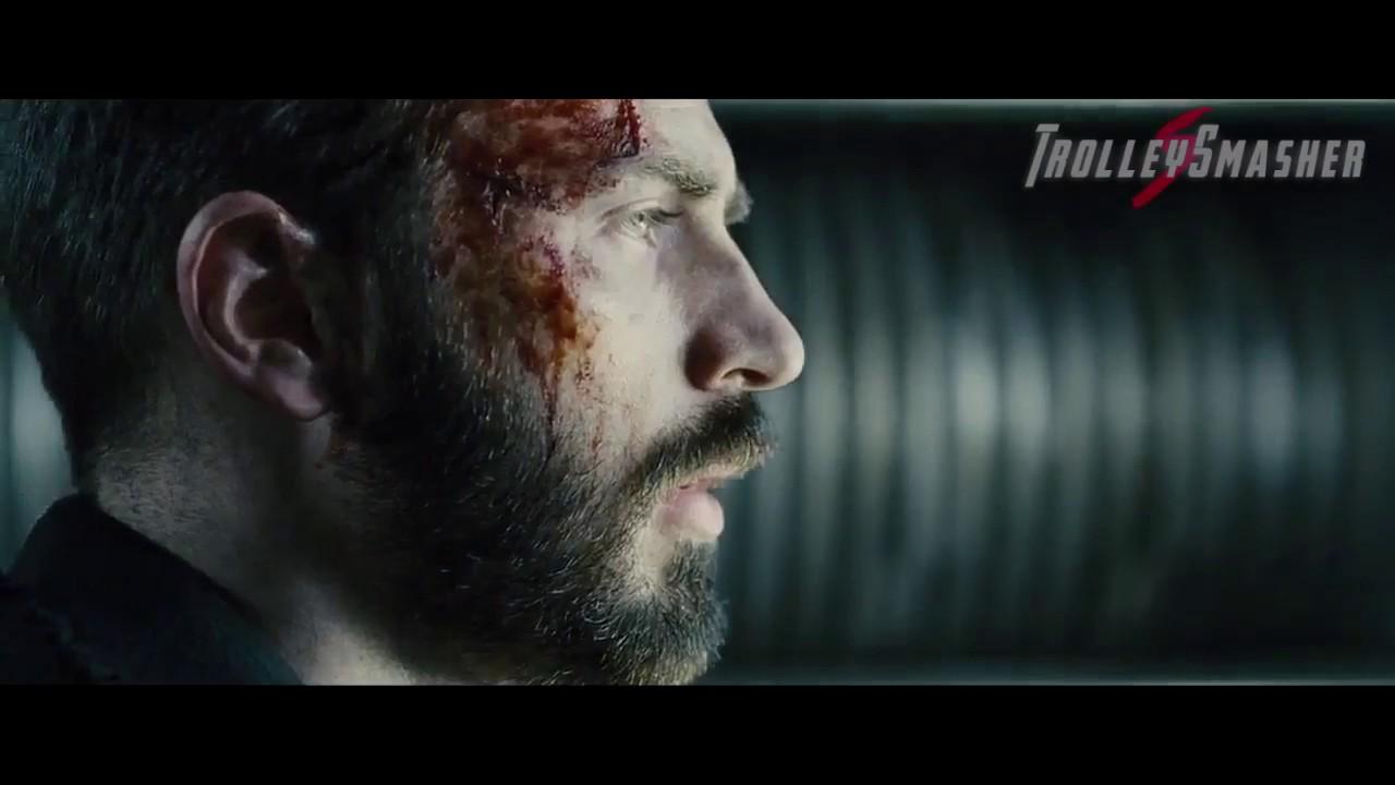 Avengers infinity war Trailer 78-29-2801-806-1906-6