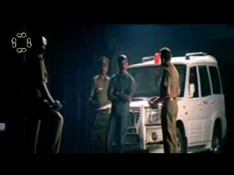 Thimiru Full Movie HD Quality | Vishal | Reema Sen | Sriya Reddy
