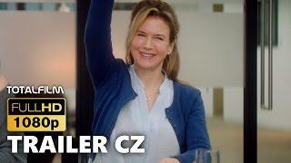 Dítě Bridget Jonesové (2016) CZ HD trailer