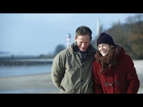 Leo und Marie Eine Weihnachtsliebe Liebesfilm, D 2008