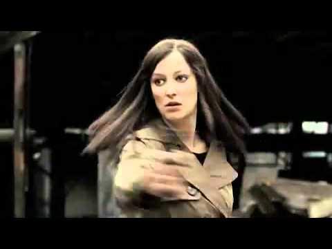 Baader Meinhof Komplex (2008) - trailer