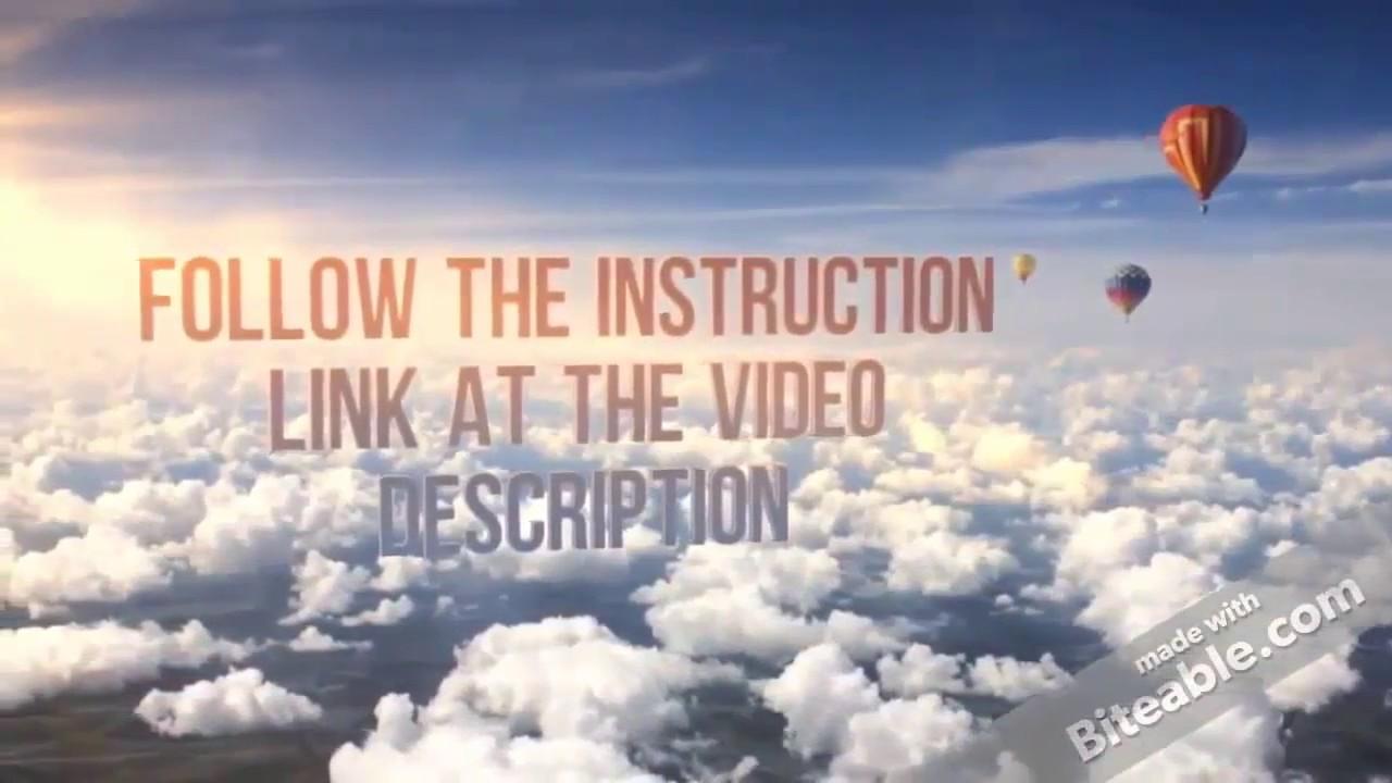 Baarìa (2009)  trailer