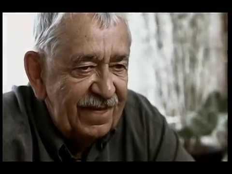 Babí léto (2001) - Trailer
