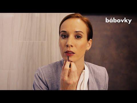 Bábovky (2020) oficiální HD trailer