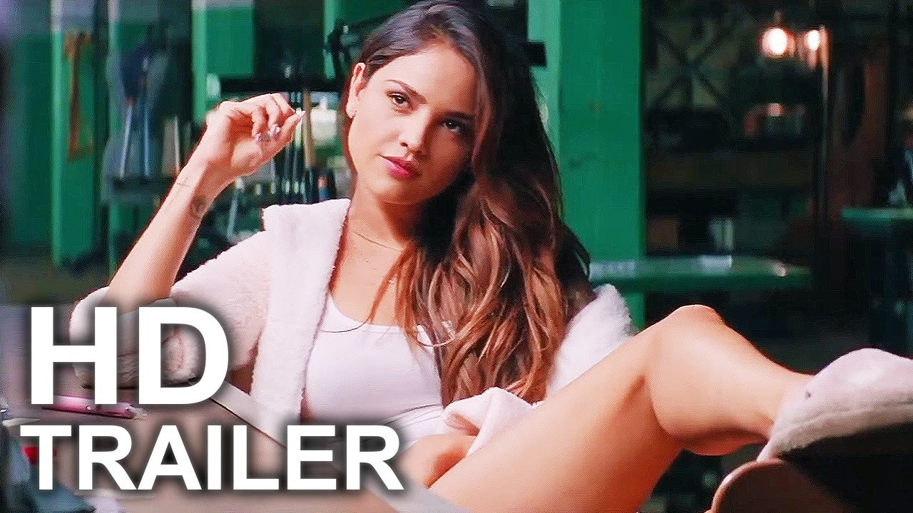 BABY DRIVER First 5 Minutes Movie Clip + Trailer NEW (2017) Comedy Movie HD