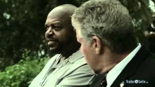 Bad Ass - Official Trailer 2012 (Danny Trejo, Ron Perlman, Andy Davoli) HD
