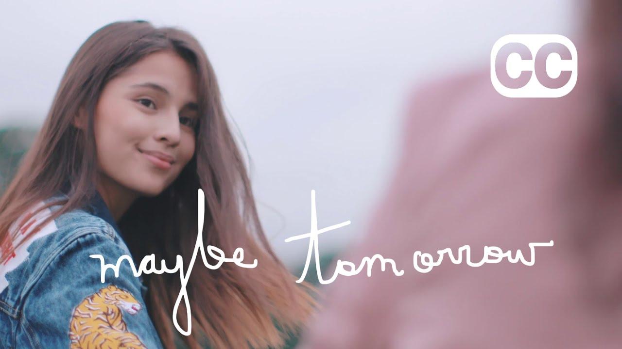 Baka Bukas (Maybe Tomorrow) (2016) - Trailer (English Subtitles)
