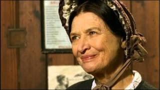 Barbara Wood: Bouřlivá léta - CZ celý film, český dabing, drama, romantický, 2007
