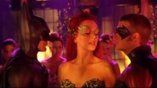 Batman & Robin (1997) Trailer
