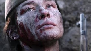 BATTLE FOR SEVASTOPOL International Trailer (2015)