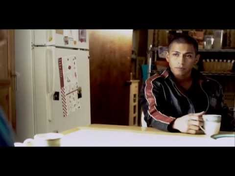 BEATDOWN Official Trailer (2010) - Susie Abromeit, Rudy Youngblood, Michael Bisping