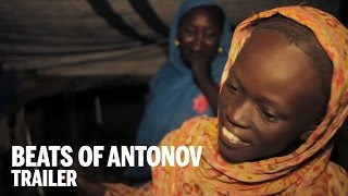 BEATS OF THE ANTONOV Trailer | Festival 2014