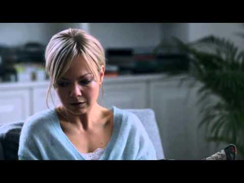 BECK: FAMILJEN - på DVD, BD och DIGITALT 20 april - trailer