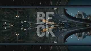 Beck: Sjukhusmorden trailer
