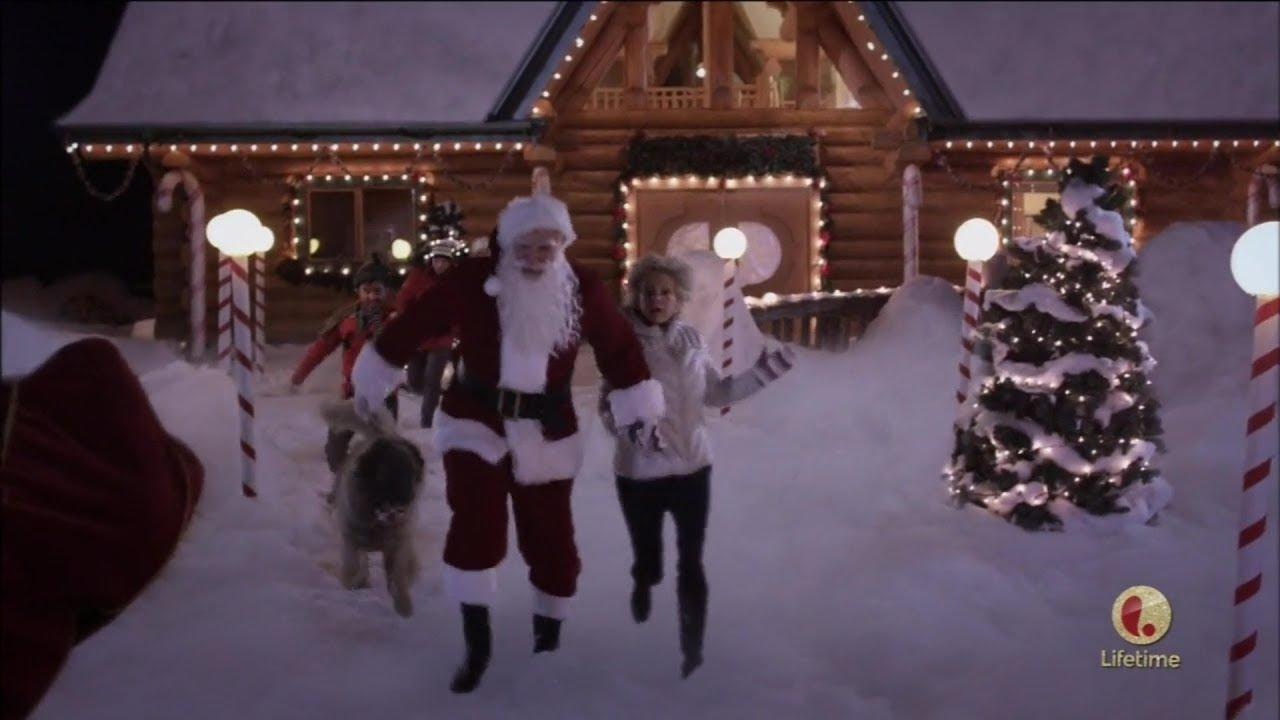 Becoming Santa 2015 Full Movie OnlineHD