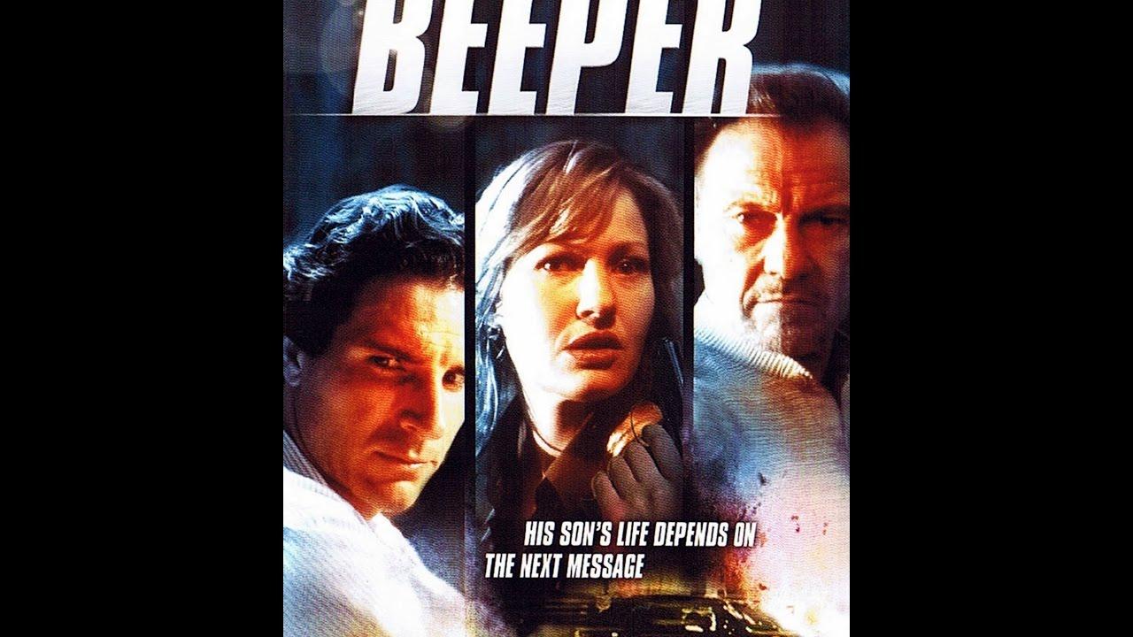 Beeper (2002) 'F.U.L.L Movie'FREE   '