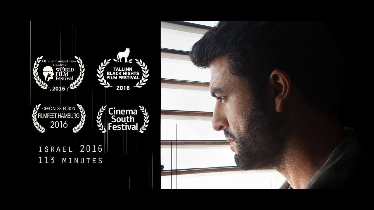 Beneath the Silence // Official Trailer 2016