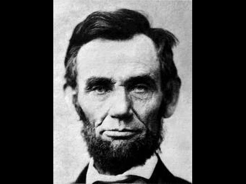 Best Documentary Films 2016 Abraham Lincoln's Movie - The Gettysburg Address - Speech