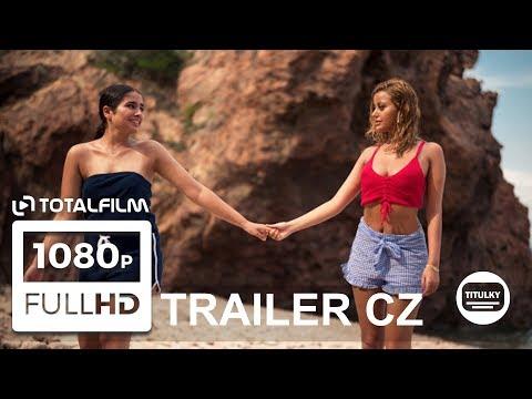 Bezstarostná dívka (2019) CZ HD trailer