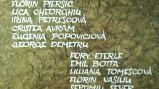 Biely princ  -  titulky ČS film Bratislava