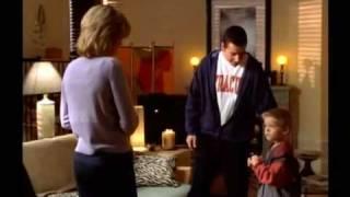 Big Daddy 1999 Trailer