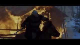 Birkebeinerne (2016) trailer