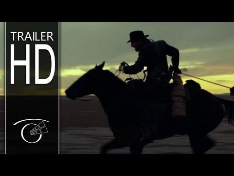 Blackthorn. Sin destino - Trailer VOSE