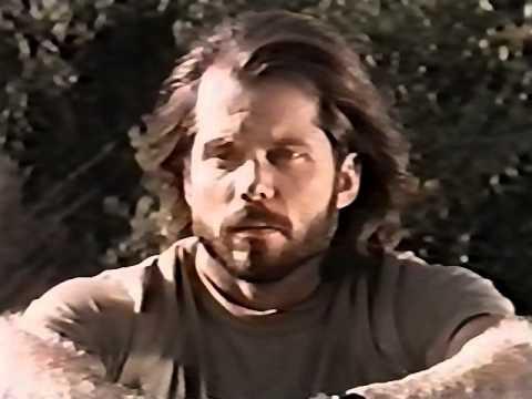 Blade boxer - Tigriskarmok 1997 VHSRiP Teljes film magyarul