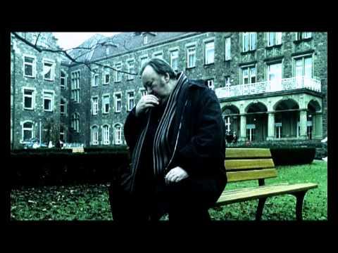 Bloch - Die Fälle 21-24 - Trailer | deutsch/german