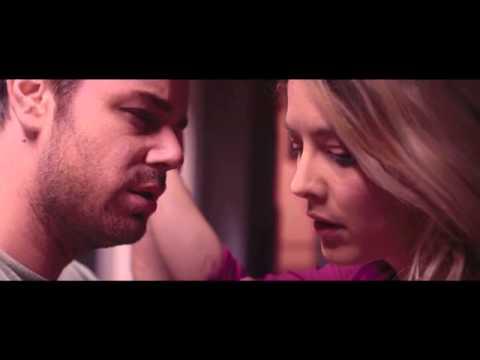 Blood Shot Official Trailer (2014)