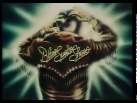Blue Suede Shoes (1980) Trailer