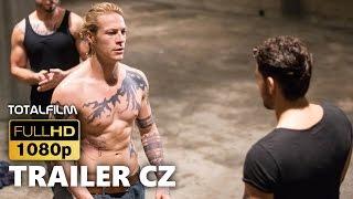 Bod zlomu (2015) CZ HD trailer