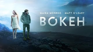 Bokeh - Official Trailer